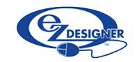 ez_designer_logo