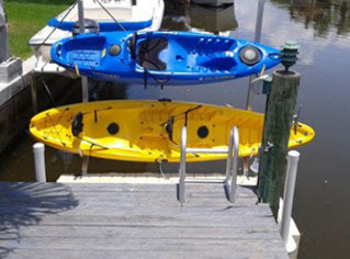 kayak_rack-crop-u11312