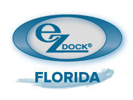 E Z Dock Dealership in Tampa