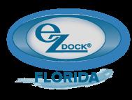 E Z Dock Tampa